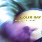Colin Hay, Transcendental Highway