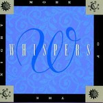 The Whispers, More of the Night