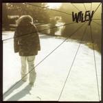 Wiley, Treddin' on Thin Ice