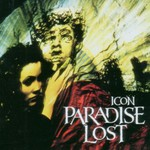 Paradise Lost, Icon mp3
