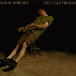 Bob Schneider, The Californian