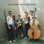 Old Crow Medicine Show, O.C.M.S.