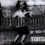 Biohazard, State of the World Address