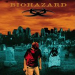 Biohazard, Means to an End