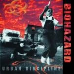 Biohazard, Urban Discipline