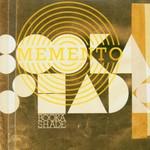 Booka Shade, Memento