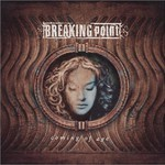 Breaking Point, Coming of Age