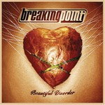 Breaking Point, Beautiful Disorder
