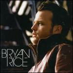 Bryan Rice, Confessional