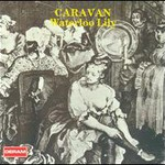 Caravan, Waterloo Lily