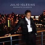 Julio Iglesias, Romantic Classics