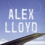 Alex Lloyd, Distant Light
