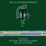 The Alan Parsons Project, Tales of Mystery and Imagination: Edgar Allan Poe