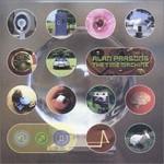 Alan Parsons, The Time Machine
