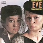 The Alan Parsons Project, Eve