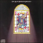 The Alan Parsons Project, The Turn Of A Friendly Card