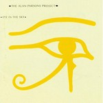The Alan Parsons Project, Eye in the Sky