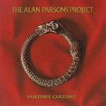 The Alan Parsons Project, Vulture Culture