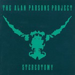 The Alan Parsons Project, Stereotomy