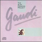 The Alan Parsons Project, Gaudi