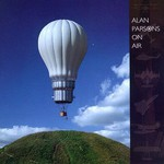 Alan Parsons, On Air