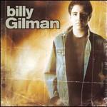 Billy Gilman, Billy Gilman
