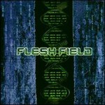 Flesh Field, Viral Extinction