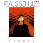 Klaus Schulze, Cyborg