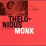 Thelonious Monk, Genius of Modern Music, Volume 2
