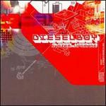 Dieselboy, System Upgrade