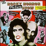 Richard O'Brien, The Rocky Horror Picture Show (1975 film cast)