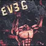 Eve 6, It's All In Your Head