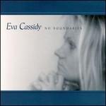 Eva Cassidy, No Boundaries