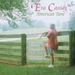Eva Cassidy, American Tune