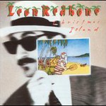 Leon Redbone, Christmas Island