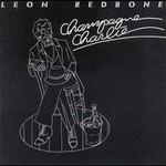 Leon Redbone, Champagne Charlie