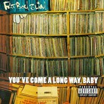 Fatboy Slim, You've Come a Long Way, Baby