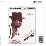 Lightnin' Hopkins, Lightnin'