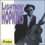 Lightnin' Hopkins, Sittin' In With Lightnin' Hopkins