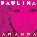 Paulina Rubio, Ananda