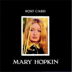 Mary Hopkin, Post Card