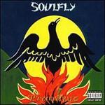 Soulfly, Primitive