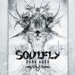 Soulfly, Dark Ages