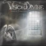 Vision Divine, Stream Of Consciousness