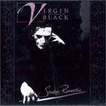 Virgin Black, Sombre Romantic