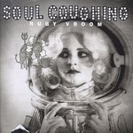 Soul Coughing, Ruby Vroom