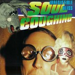 Soul Coughing, Irresistible Bliss