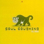 Soul Coughing, El Oso