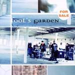 Fool's Garden, For Sale
