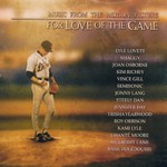 Various Artists, For Love of the Game mp3